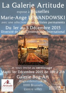 Carton dec 2015 Belgique