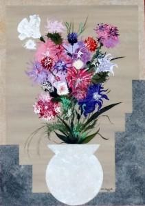 Florales_1_le_Bouquet