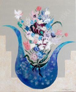 Voyage Floral
