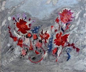 Gelée Florale